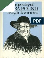 The Poetry of Ezra Pound.pdf