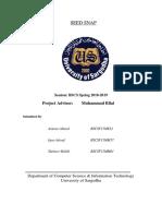 V1- SNAAP SEED.pdf