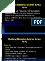 metabolic_response_to_injury.ppt