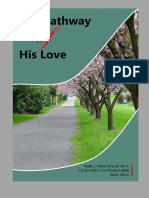 The Pathway of His Love.pdf