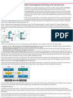 Voltus-Fi Custom Power Integrity Solution_ Electromigration and IR Drop at the Transistor Level - Industry Insights - Cadence Blogs - Cadence Community.pdf