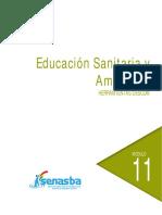 Módulo-11-Educación-sanitaria-y-ambiental1_opt.pdf