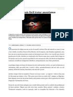 24.01.2019_Online_Expresso Diário_Está mais f�cil tratar aneurismas.pdf