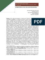 O_PROCESSO_AUDIOVISUAL_NAS_AULAS_DE_FILO.pdf
