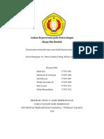 Awal & Terapi Lingkungan Biologi.docx