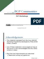 09-BGP-Communities.pdf