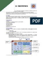 21-MOTINES-reglas-castellano.pdf