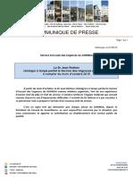 2019-09-21-Le Dr Jean Rottner Réintègre Le SAU Du GHRMSA