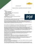 Tätigkeitsbericht 2017.pdf