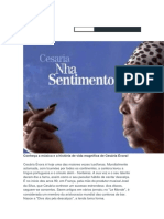 Cesária Évora.docx