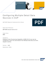 Configuring Multiple User Detail Sources in CUP 5.3.pdf