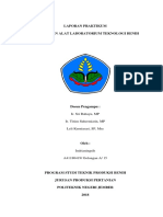 Laprak 01 - Pengenalan Alat Laboratorium Teknologi Benih