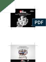 Catálogo Cpl Fp Diesel 2012