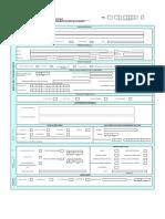 registro de contribuyente-02 y anexos 2008.xls