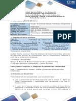 Guia de Actividades y Rubrica de Evaluacion - Fase 1 - Modelamiento - Modelar, Diseñar y Desarrollar Bases de Datos Relacionales