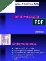 fribromiagia