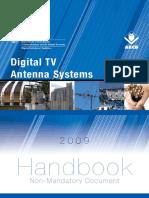 AntennaHandbookMDUs.pdf