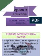 PRESENTASION ANAIS.pptx