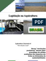 Aula 01 - Legislação na Aquicultura.pdf