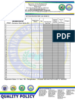 BSP-Registration-form.docx