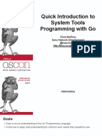 A Quick Introduction to System Tools Programming with Go Presentation.pdf