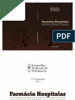 Capa Coletânea Farmácia Hospitalar_29AGO2017-Merged