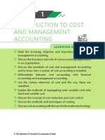 Ch1_Intro_to_Cost&Manag_Accounting.pdf