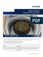 DS2500 F Solution Brochure GBpdf
