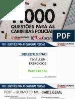 1000 Questões - Penal Parte Geral - Aula 02 - 03-05-19 - DOUGLAS VARGAS - 20h - Versão Final - Cópia.pdf
