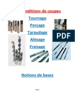 Les-conditions-de-coupes.pdf