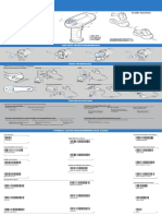 escaner de pistolas symbol.pdf