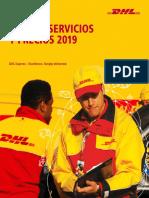 dhl_express_rate_transit_guide_mx_es.pdf