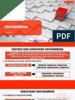 1. SULFONAMIDA DAN ISK.pdf