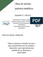 cifras de merito.pdf
