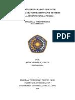 ASUHAN_KEPERAWATAN_GERONTIK_PADA_NY._E_D(1).docx