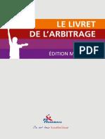 livret-de-larbitrage.pdf