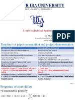 2019.03.06 L09 S&S Convolution properties.pptx