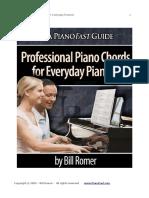 ProChords.pdf