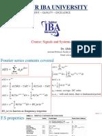 2019.04.08 L13 S&S Fourier Transform.pptx