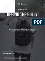 1. Behind the Bully  _  Teaching Guide.pdf