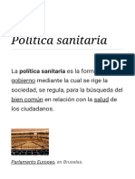 Política_sanitaria_-_Wikipedia,_la_enciclopedia_libre.pdf