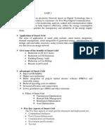 BEE019 smart grid-1.pdf