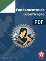 Fundamentos de Lubrificação - Texaco (1).pdf
