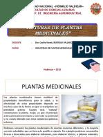 296495972-Tinturas-Medicinales-Vi-Clase.pdf