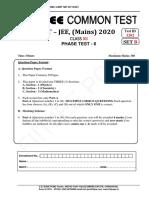 CLASS 12TH SET B (1262) (1).docx