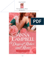 Anna Campbell - A Sons of sin - Hijos del pecado 1.5 - Days of rakes and roses - Días de libertinos y rosas.pdf