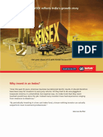 Kotak Sensex ETF low res PPT .pdf
