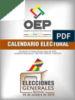 Calendario_Electoral_EG_2019.pdf