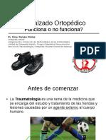 zapatico3-160519012016.pdf