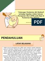 Rizka Fadilah - F7 MINI  PROJECT (1).pptx